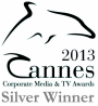 Cannes%202014
