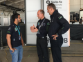 Young Emirati to Join Solar Impulse team on Historic Round-the-World Flight