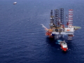 Mubadala Petroleum starts production at the Manora oil field in Thailand