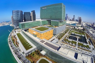 Cleveland Clinic Abu Dhabi Announces New Services