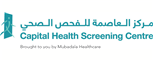 Capital Health Screening Centre